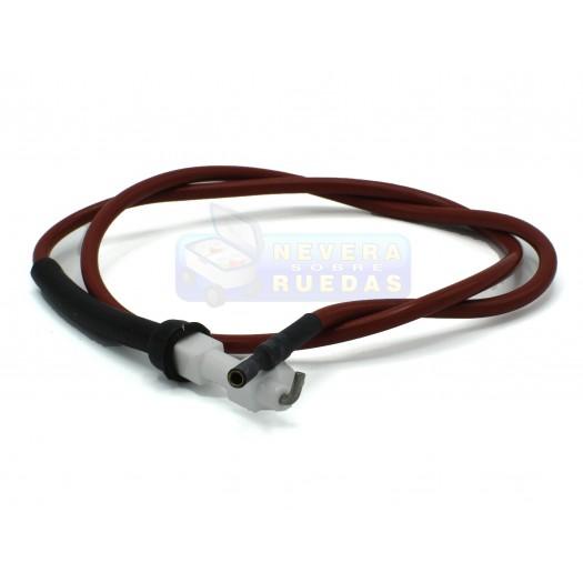 Cable-Bujía Dometic