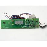 Panel de mando display Dometic