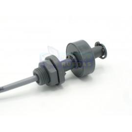 Sensor agua SP950