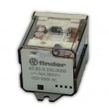 Relé generador Dometic