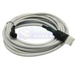 Cable comunicacion tec29 Dometic