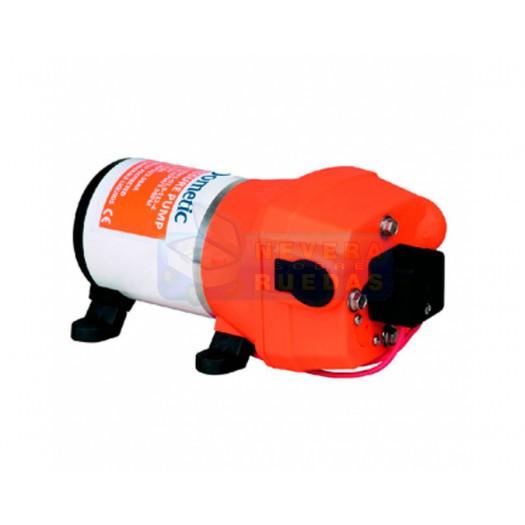 Bomba de agua Dometic 10l