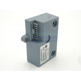 Electrónica control automático quemador  Dometic