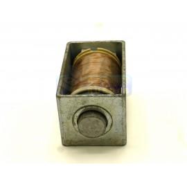 Electroimán apertura de gas Dometic