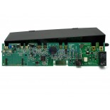 Centralita electrónica frigorífico Dometic RM/S/L/8X