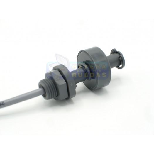 Sesor agua SP950