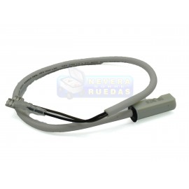 Sensor temperatura evaporador Dometic-Electrolux