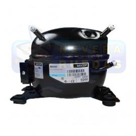 Compresor Danfoss Bd35f