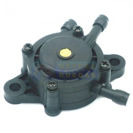 Bomba combustible Dometic tec 29