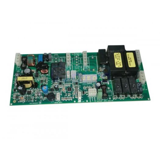 Centralita electrónica FJ2200Dometic