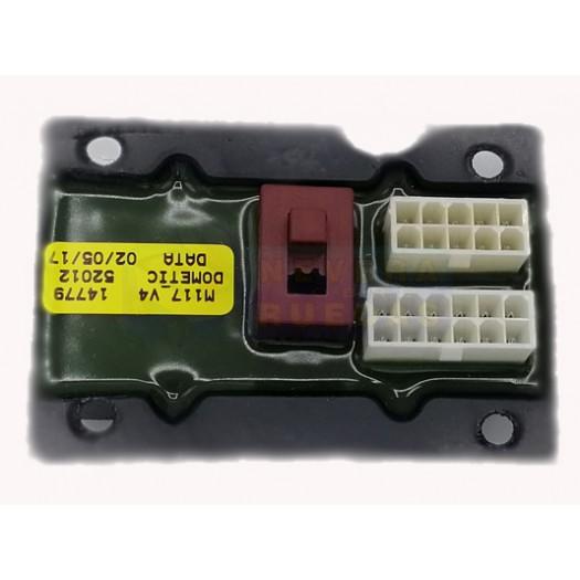 Electrónica control  Dometic Tec29