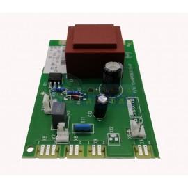 Circuito electrónico minibar Dometic
