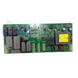 Placa Electrónica Climatizador Dometic B-2200