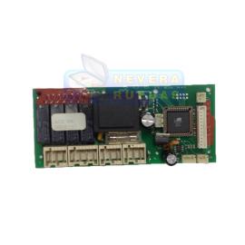Placa Electrónica Climatizador Waeco CA1000