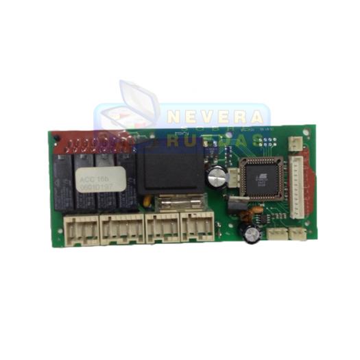 Placa Electrónica Climatizador Waeco CA850