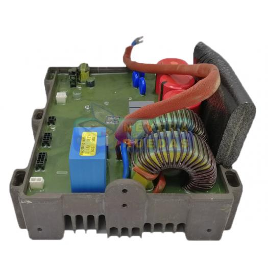 Electrónica Inverter Dometic Tec29