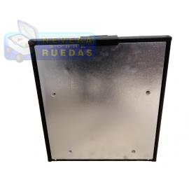 Puerta cajón congelador Thetford N3141