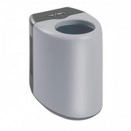 Enfriador/Calentador de botellas MF-1F