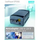 Adaptador de Red EPS-100W