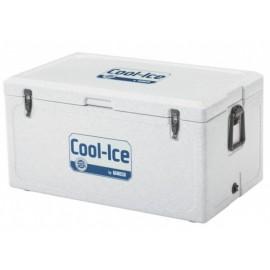 Waeco Cool-Ice WCI-85