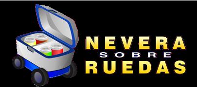 NeveraSobreRuedas.com